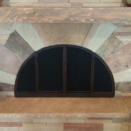 fireplace-screens-IMG_1825